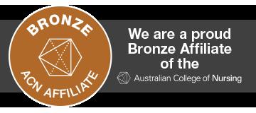 Bronze ACN Affiliate