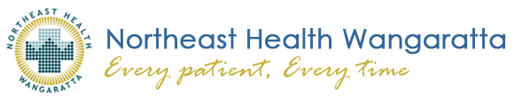 Northeast Health Wangaratta