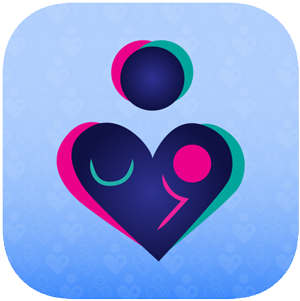 Gateway Health Breastfeeding app logo