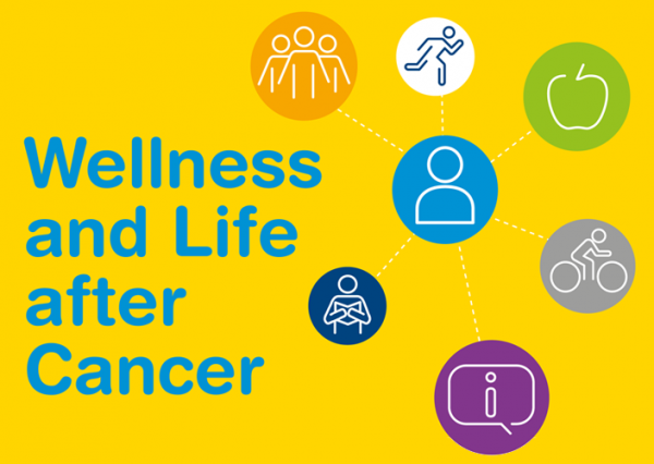 Wellness and Life after Cancer